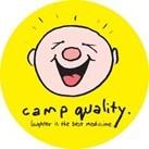 camp-quality