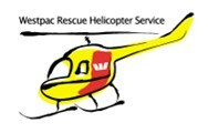rescue-helipcopter